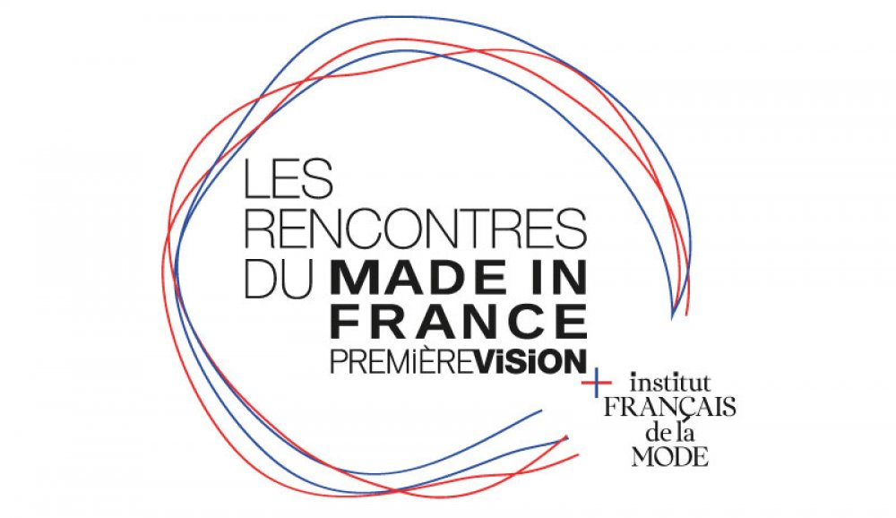 Les rencontres du Made in France