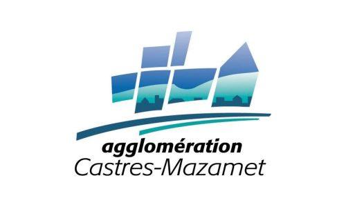 Communauté d'agglomération de Castres-Mazamet