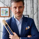 Mathieu Le Traon - In Tweed We Trust