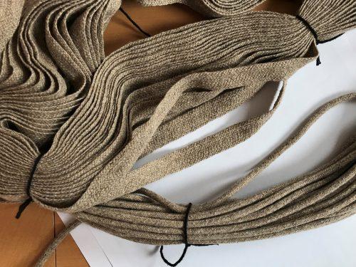 Société Choletaise de Fabrication <br /> Accessoires textiles de qualité